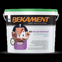 BK-Grund-Universal-ver-1