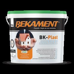 BK-Plast-ver-1