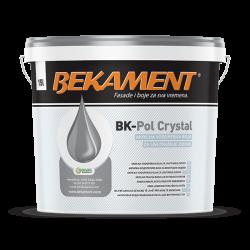BK-Pol-Crystal-ver-1