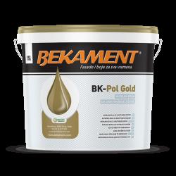 BK-Pol-Gold-ver-1