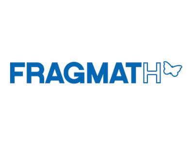 FRAGMAT
