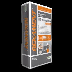 StirolFix-WDVS-rgb