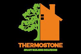 THERMOSTONE