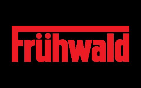 FRUHWALD